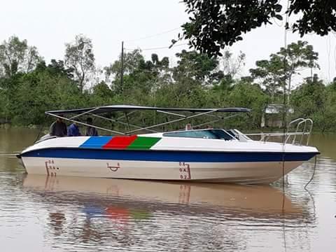 Công ty TNHH TMDV Du Lịch Biển Việt Nam  Website: www.vietnamsea.com.vn  Hotline: 09069082749  Chúng tôi trân trọng giới thiệu đến quý khách hàng sản phẩm: