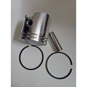 Piston cano Yamaha 15Hp
