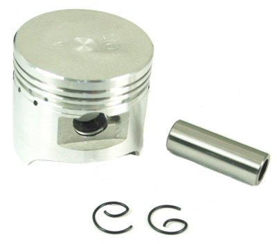 Piston cano Yamaha 200Hp, 90mm/90.25mm/90.50mm (S,P)