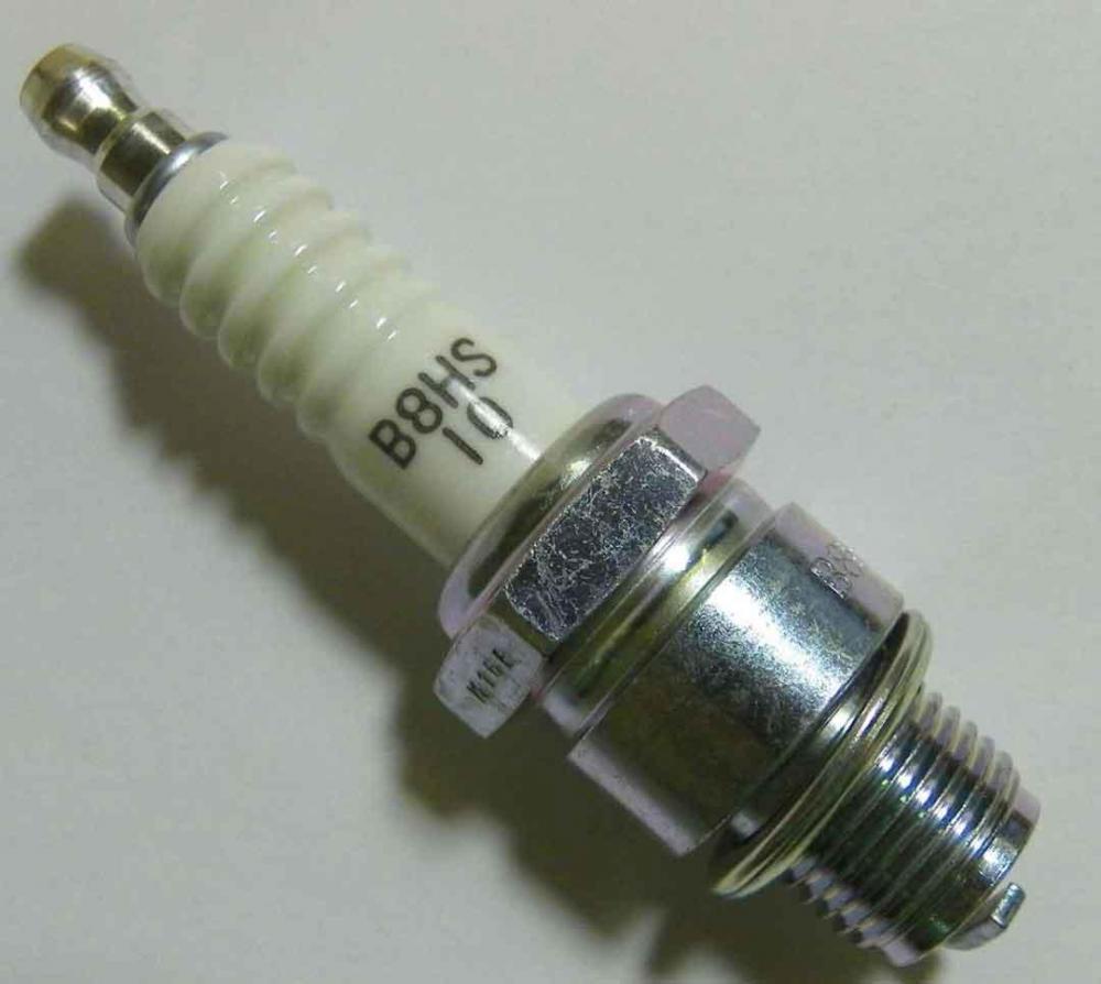 Bugi NGK, B8HS-10