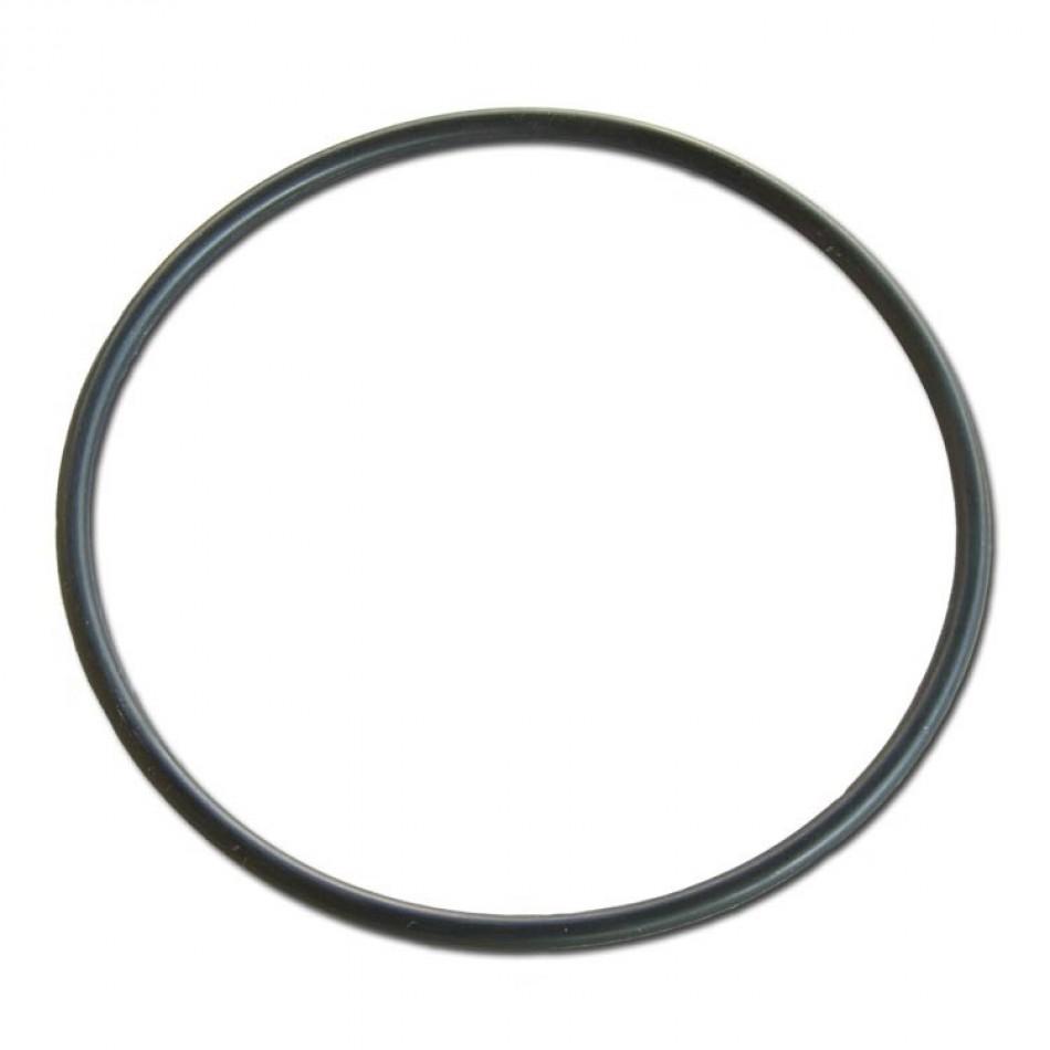 O-ring ống chỉ cano Yamaha 200Hp