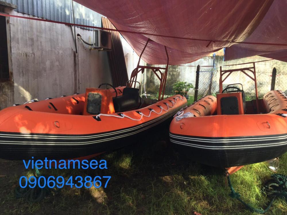 Sửa chữa thay thế làm mới vỏ tàu ở Thành Phố Hồ Chí Minh