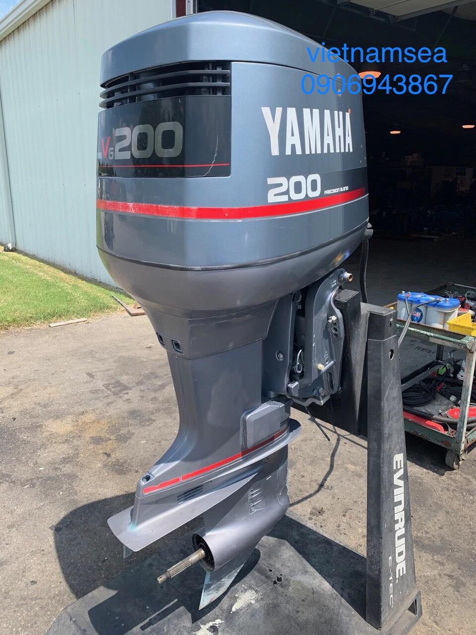 Sửa chữa 200CV, SG-5539 cho Công An Thành Phố Hồ Chí Minh