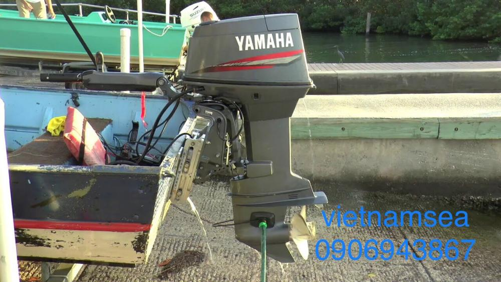 Sửa chữa cano, ca nô 60CV, SG-1143 cho Công An Thành Phố Hồ Chí Minh