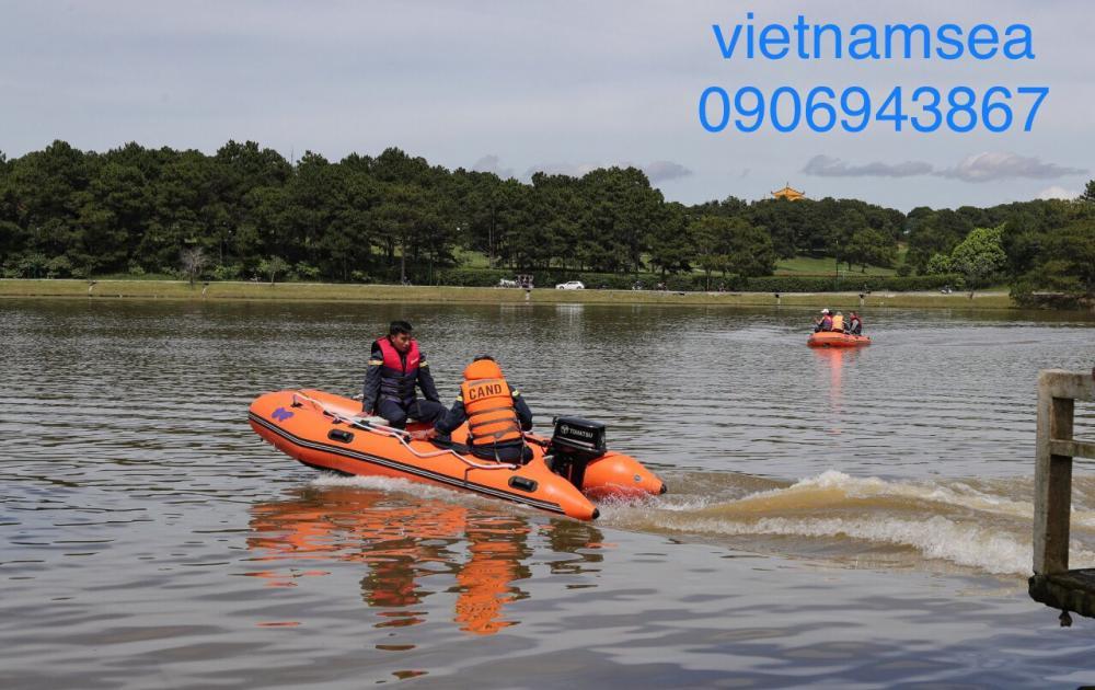 Cung cấp các dịch vụ mua săm Thuyền cao su bơm hơi sàn gỗ ở Thành Phố Hồ Chí Minh