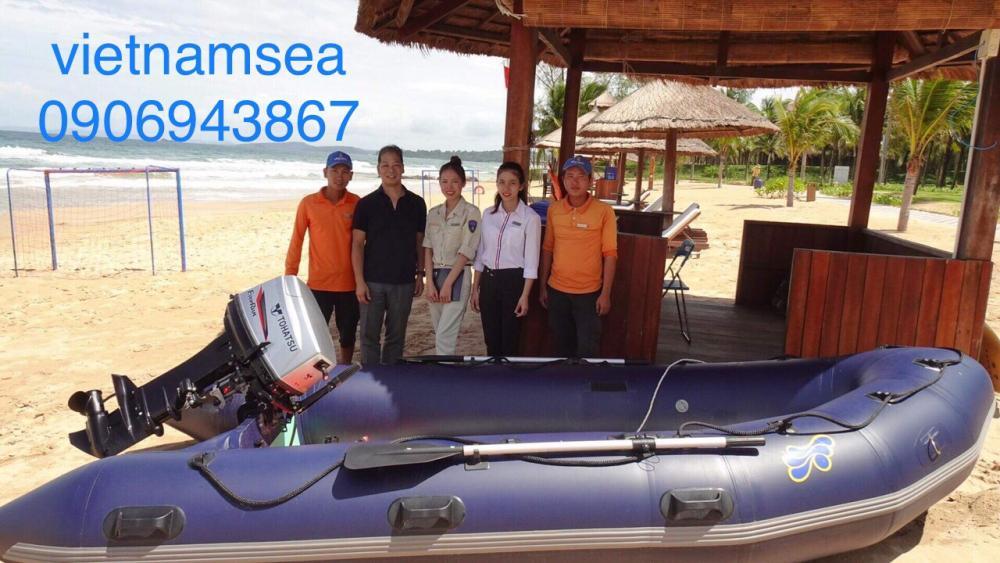 Cung cấp dịch vụ đóng mới tàu thuyền cho Công Ty Cổ Phần Đầu Tư Và Phát Triển Du Lịch Phú Quốc ở Tỉnh Kiên Giang